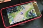 《王者荣耀》11月9日iPhoneX适配版本更新引导说明公告