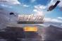 《荒野行动》11月23日游戏更新部分内容说明公告