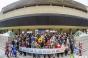 《王者荣耀》高校联赛浙江大学站:律动的旋律,激扬的青春