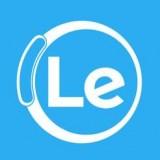 Lenovo Go
