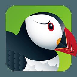 海鹦浏览器