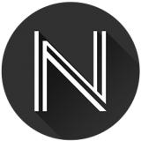 Nano Launcher