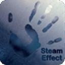 Steam Effects