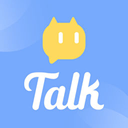 talk喵