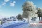 《荒野行动》12月11日更新内容一览