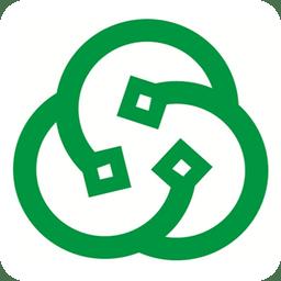 郏县广天村镇银行