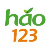 hao123上网导航