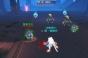 《完美世界》手游29级挑战本小怪介绍