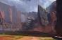 《完美世界》手游29级挑战副本阵容搭配推荐
