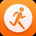 QQ微信运动助手软件