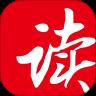青云读书 App