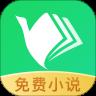 鸿雁传书 App
