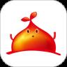 红薯阅读 App