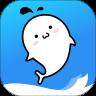 鲸鱼阅读 App