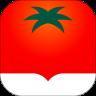 番茄小说 App