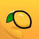 柠檬免费小说 极速版
