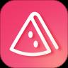 西瓜免费小说 App