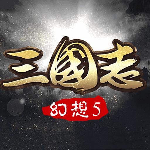 幻想三国志5 九游版