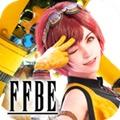 最终幻想:勇气启示录 网易版