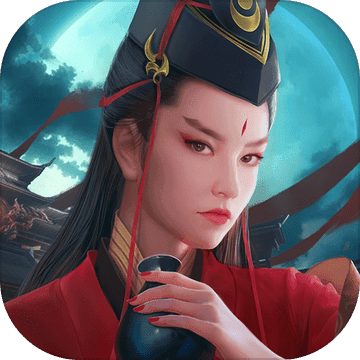 新笑傲江湖手游 官方版