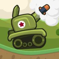 迷你坦克传奇