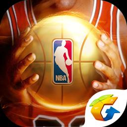 最强NBA 无限点券修改版