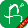 书架 App