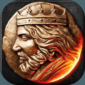战火与秩序 无限金币版