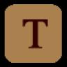 TXT小说阅读器 最新版