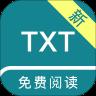 txt免费小说阅读器 App