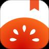 番茄免费小说 App