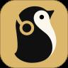 企鹅FM 无限金豆版