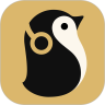 企鹅FM 免费版