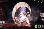 冬夜的感谢 《碧蓝航线》杜威圣诞换装立绘欣赏