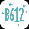 B612咔叽 旧版本