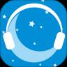 月亮听书 App