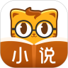 七猫精品小说 去广告版