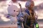 SE宣布《最终幻想:莫比乌斯》将在今年停服