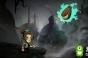 《贪婪洞窟2》开启植树节活动,拯救巴萨坦绿化危机!