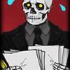 死亡与税收