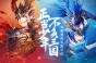 【安卓测评师】陈赤赤代言最新三国游戏?少年三国志2到底咋样?