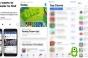 正版UNO手游《一起优诺》App Store今日上线!