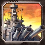 战舰联盟 正版