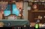 《猫和老鼠:欢乐互动》米特加点攻略