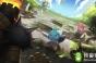 挑战迷宫挑战极限!《不思议迷宫》全新玩法前瞻