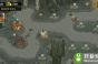 《王国保卫战:前线》英雄模式第十二关通关攻略
