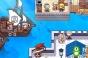 《伊洛纳》五一版本欢乐登场!全新地宫玩法上线