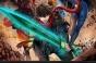 网易、迪士尼再度联手,《风云岛行动》X花木兰电影联动即将上线?