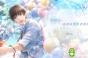 【乙女轶事录】恋与制作人迪士尼联动活动开启 约会剧情就这?