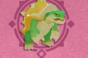 《海岛纪元》宠物刺壳陆龟捕捉方法攻略